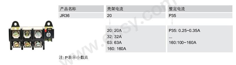 选型指南-ZAA343.jpg