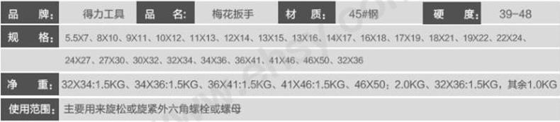 ZAE769產品介紹1.jpg