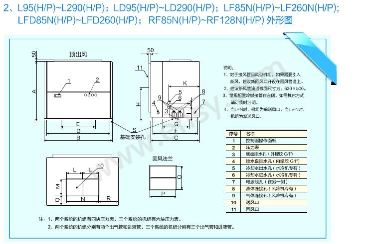 室内机 尺寸3.jpg