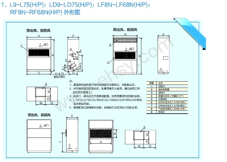 室内机 尺寸1.jpg