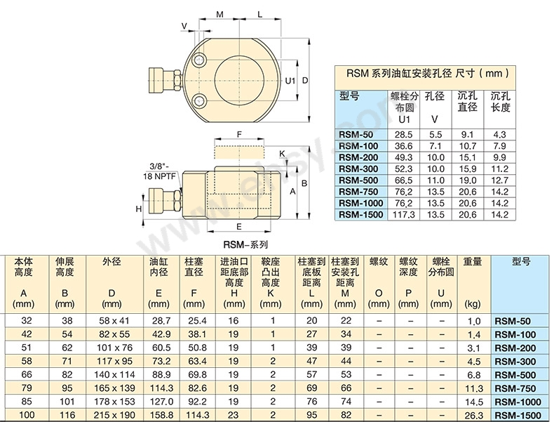 MQE870产品尺寸.jpg