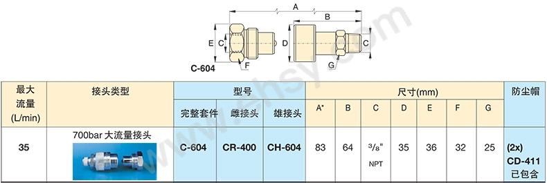 MAA476产品尺寸.jpg
