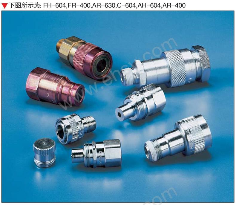 MAA476产品细节.jpg