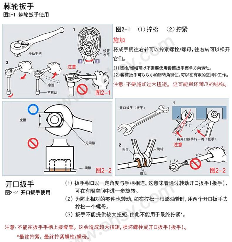 RAJ209注意事项.jpg