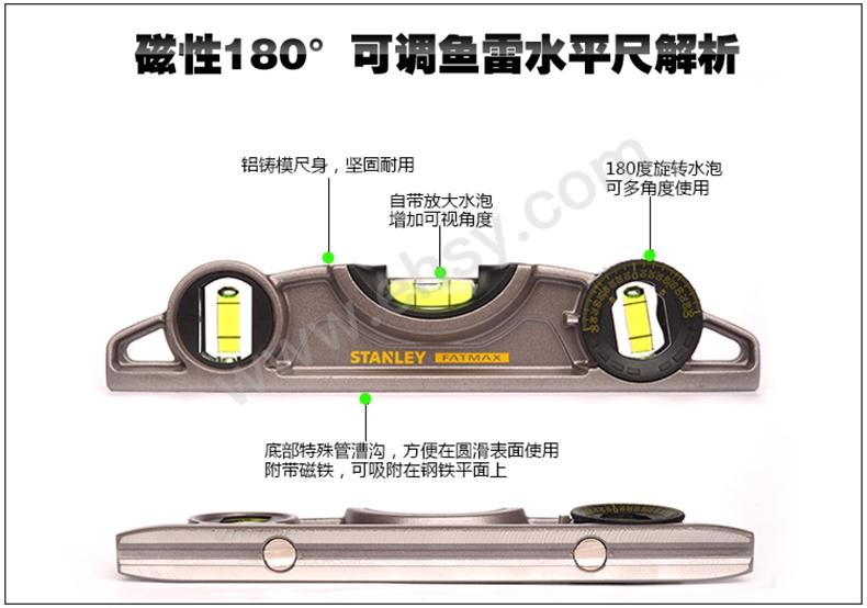 MAJ352產品特點.jpg