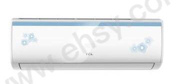 410.TCL-1.5P壁挂空调.jpg
