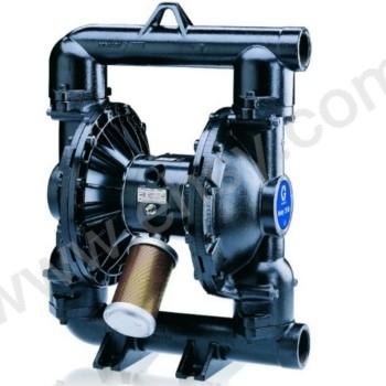 C9 氣動隔膜泵_1.jpg