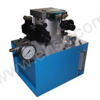 C8 氣動增壓水泵_1.jpg