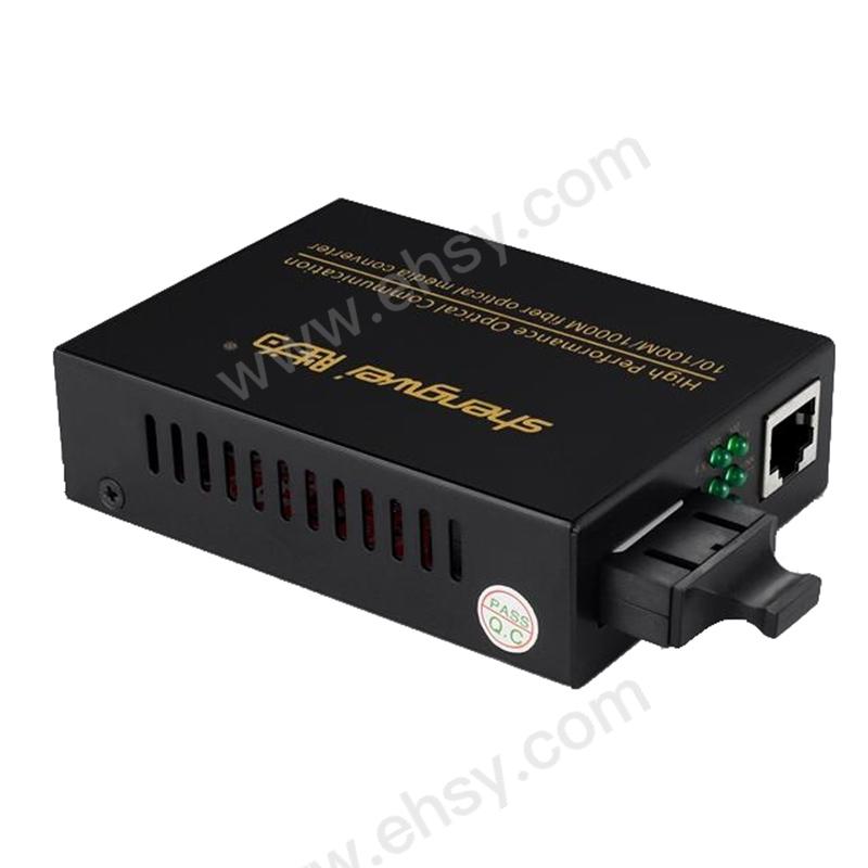 工业级光纤收发器.jpg