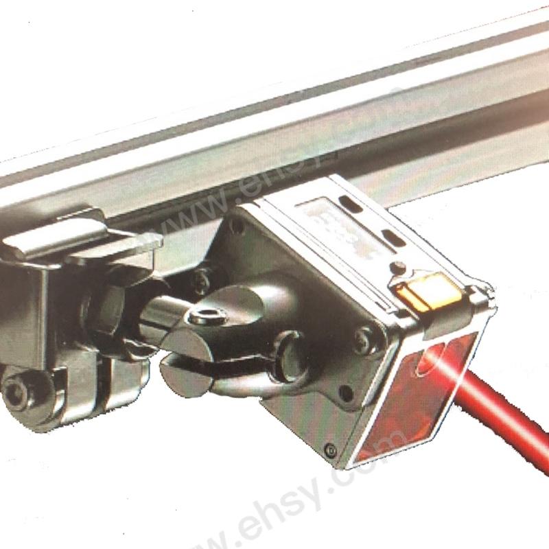 激光式光电检测器.jpg