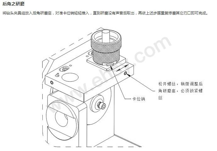 产品应用6.jpg