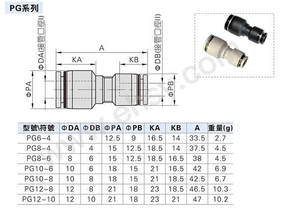 技术参数11.jpg
