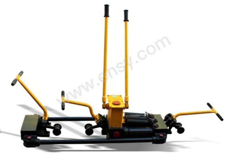 DEZ023 液壓軌縫調整器.jpg