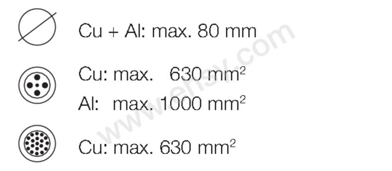 ALV521产品介绍.jpg
