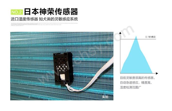 产品介绍5.jpg