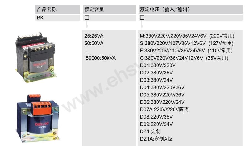 选型指南-ZAA358.jpg