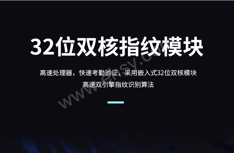 20200521111520_21.jpg