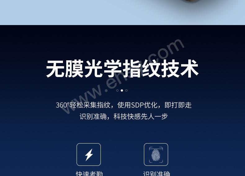 20200521111520_15.jpg