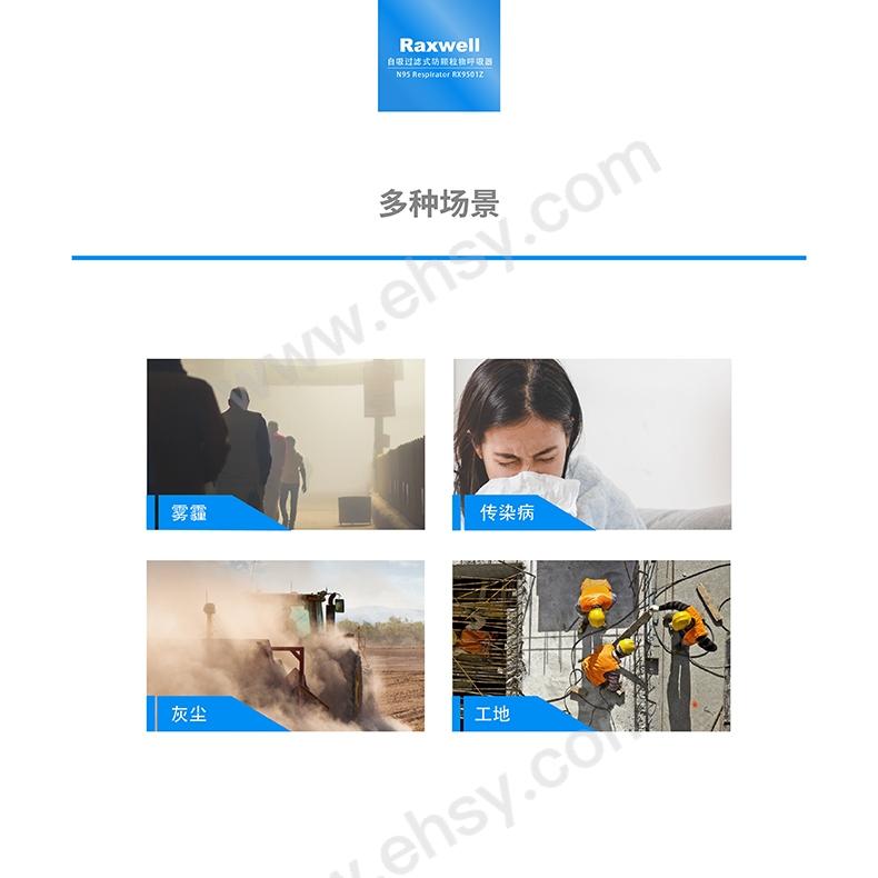 RX9501Z產品應用.jpg