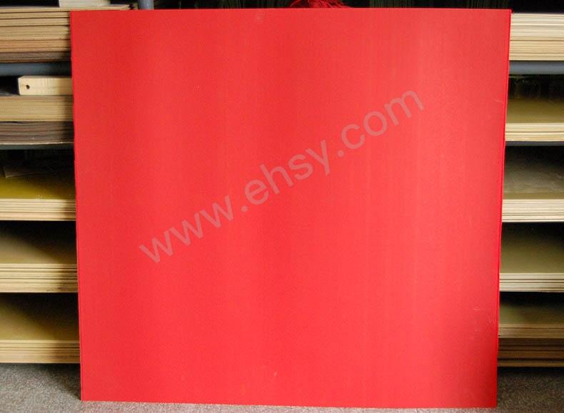 红钢纸板.jpg
