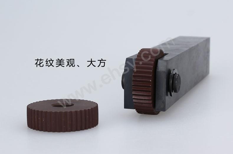 產品特點2.jpg