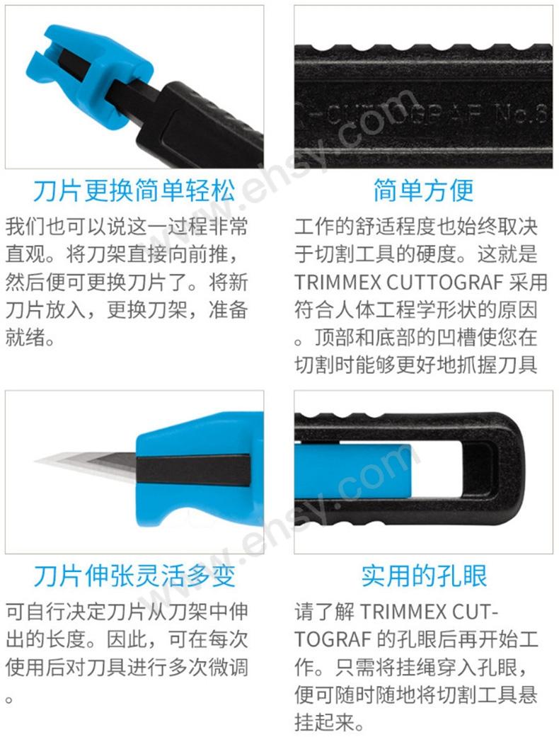 MFK550产品细节.jpg