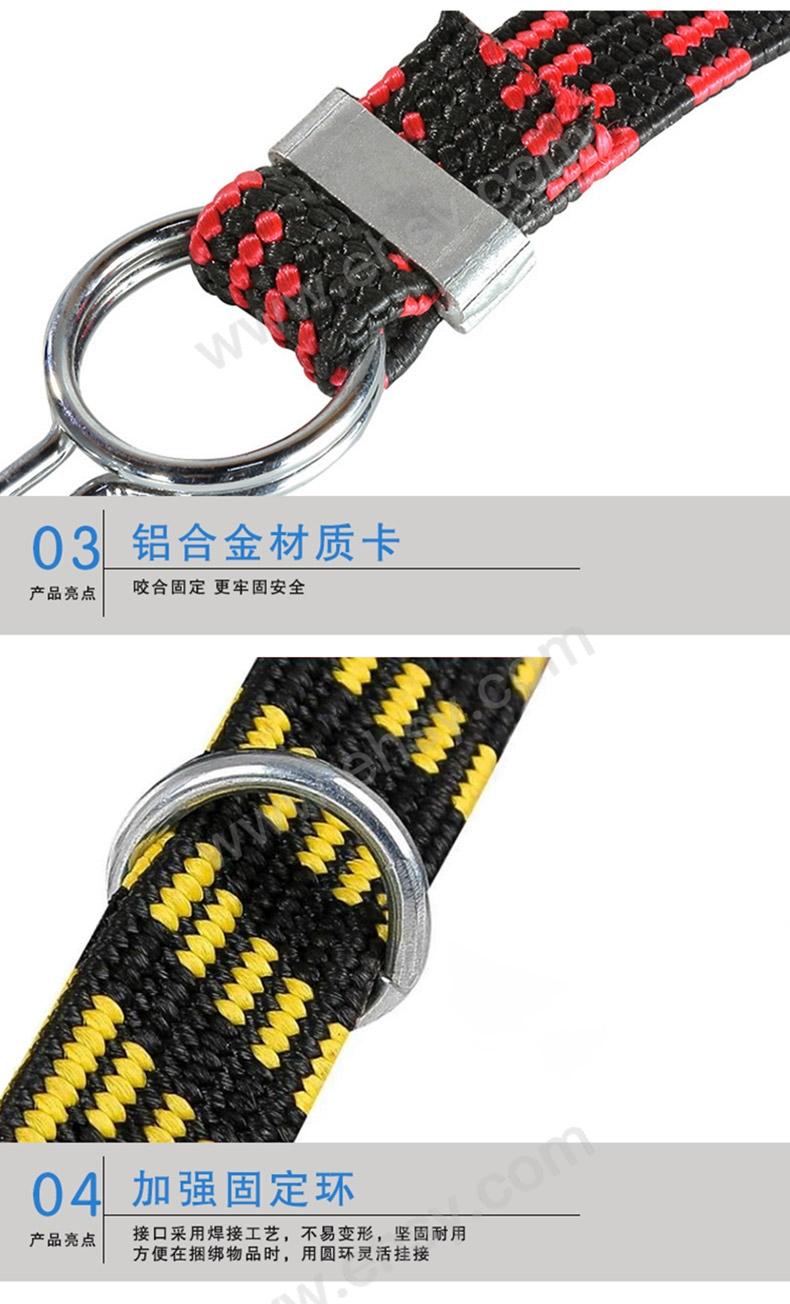 DFX168-细节2.jpg