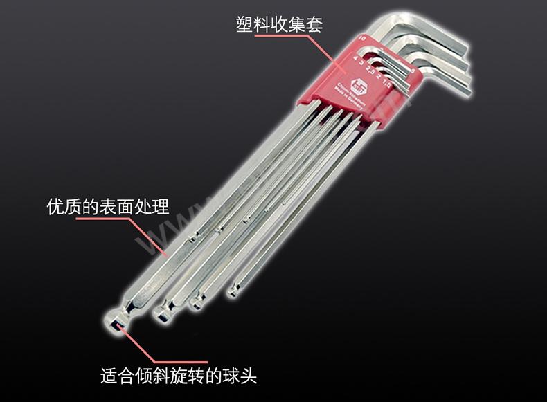 MTN880产品细节.jpg