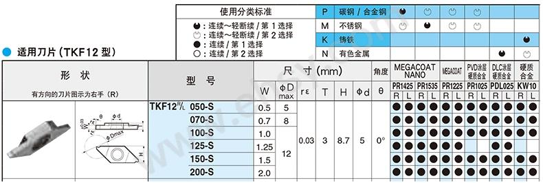 BDA927产品尺寸.jpg