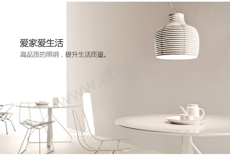 LED-灯贴_13.jpg