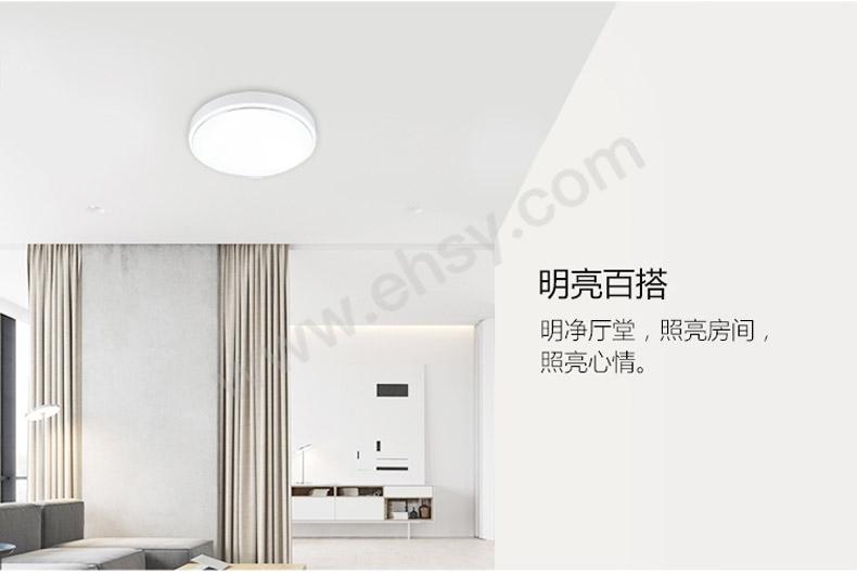 LED-灯贴_11.jpg