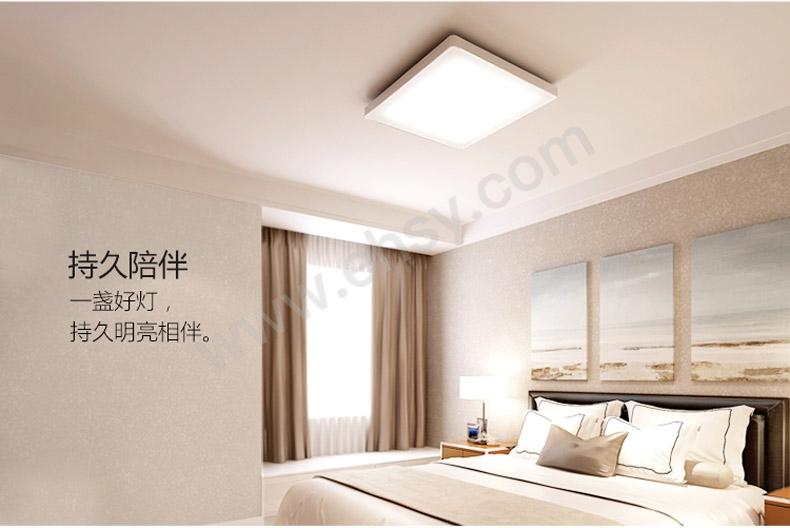 LED-灯贴_12.jpg