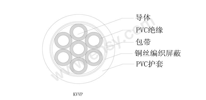xj-KVVP.jpg
