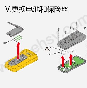 MVC512_13.jpg