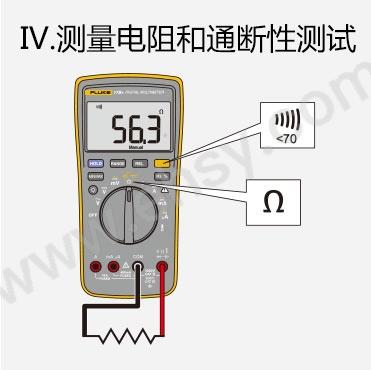MVC512_12.jpg