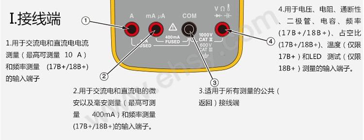 MVC512_9.jpg
