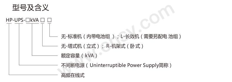 HP-UPS-选型.jpg
