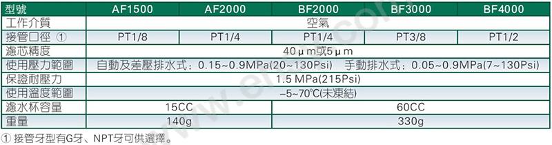 A3-1.jpg