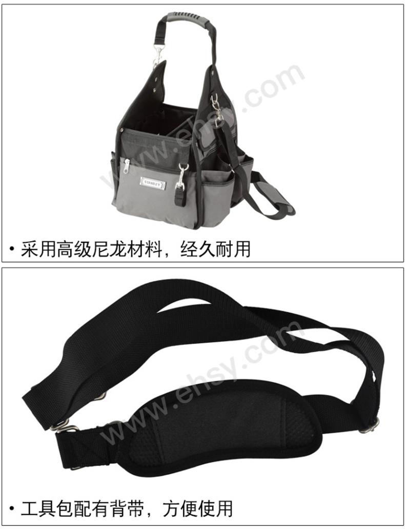 MAJ435产品细节.jpg