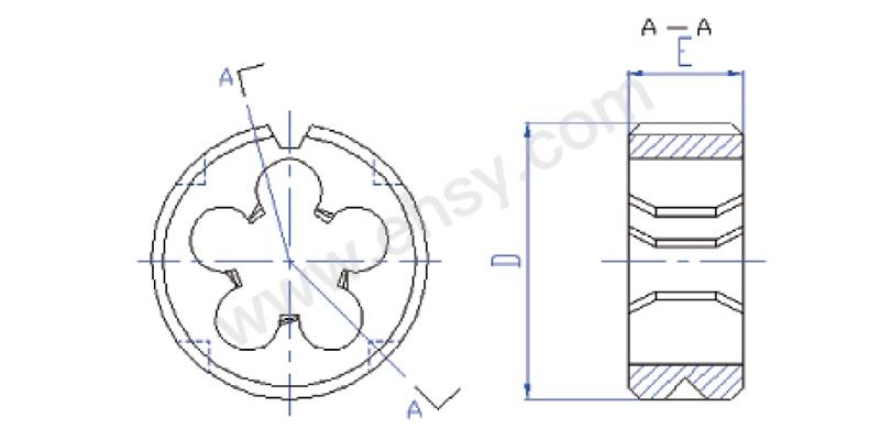 技术参数1.jpg