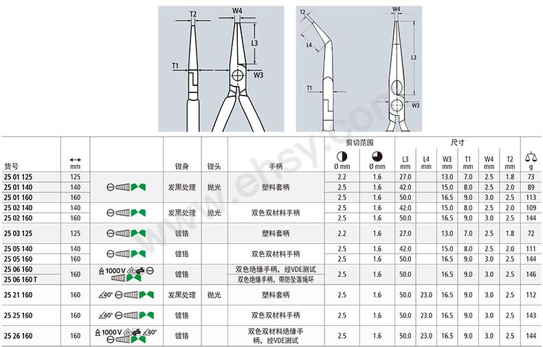 MAG076技术参数.jpg