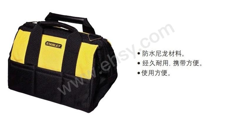 RSL808产品特点.jpg