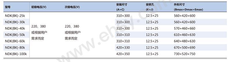 100358819772009381-尺寸3.jpg