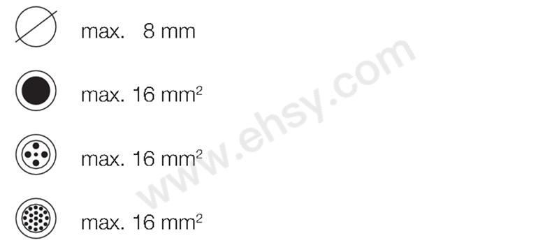 AJW235产品介绍.jpg