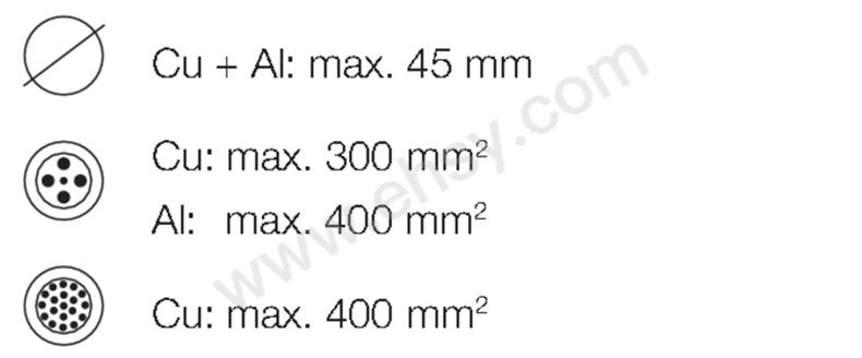 ALV519产品介绍.jpg