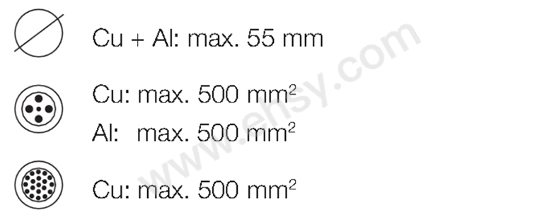 ALV520产品介绍.jpg