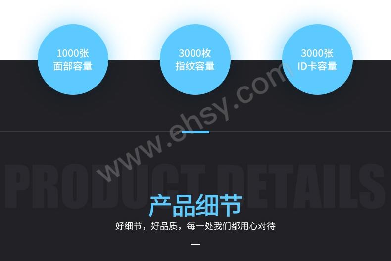 20200522092932_14.jpg