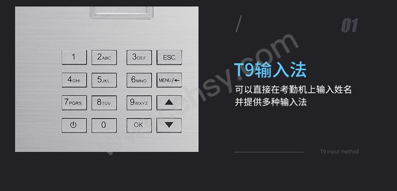 20200522092932_16.jpg