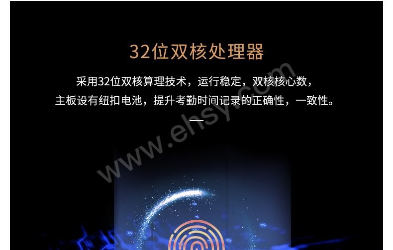 20200522101244_14.jpg