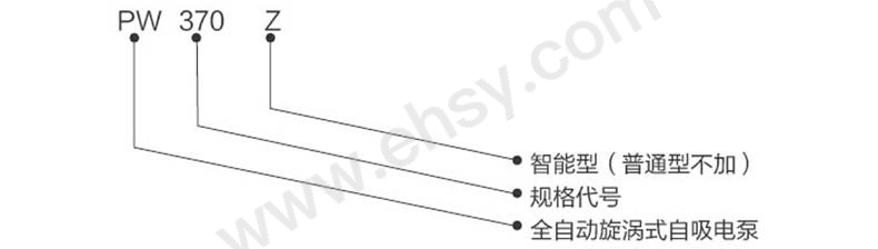 選型1.jpg